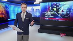 WP News wydanie 11.05, godzina 16:50