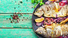 Dieta po COVID-19. Proste triki na powrót apetytu po chorobie
