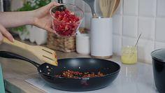 Smacznego: przepis na pożywną zupę soczewicową