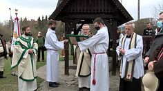 Święto Bacowskie w Ludźmierzu. Uroczystość na Podhalu