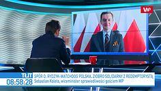 Tłit - Sebastian Kaleta
