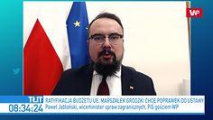 Tłit - Paweł Jabłoński