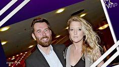 #gwiazdy: ślubne plany Lary Gessler nie podobają się jej rodzicom?