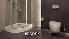 Najlepsze sposoby na wyczyszczenie kabiny prysznicowej