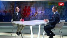 #Newsroom - Krzysztof Brejza i Adam Bielan
