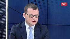 Tłit - Paweł Szefernaker