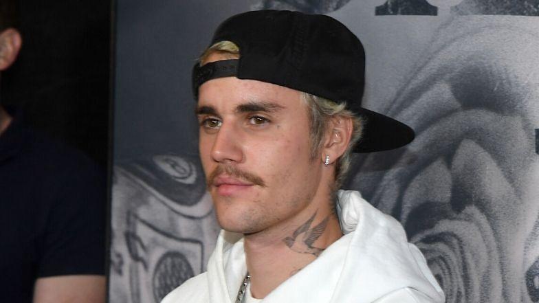 Justin Bieber domaga się 20 MILIONÓW odszkodowania od internautek, które oskarżyły go o molestowanie!
