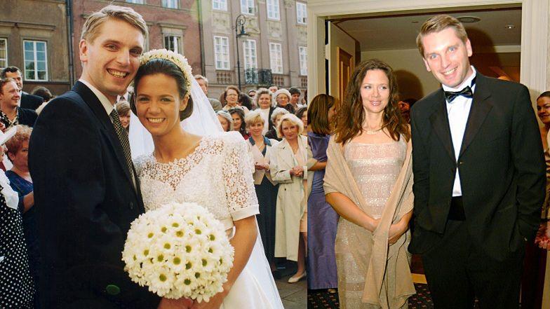 Małżeństwo z Lisem