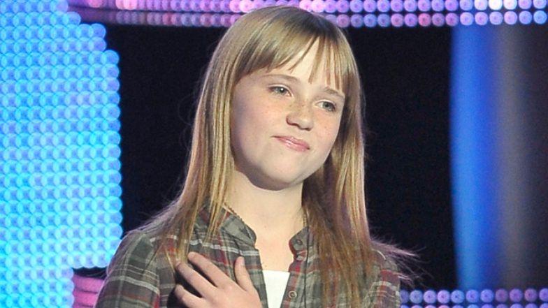 """Magda Welc POWRACA z nową piosenką! Tak dziś wygląda zwyciężczyni """"Mam Talent"""" (FOTO)"""