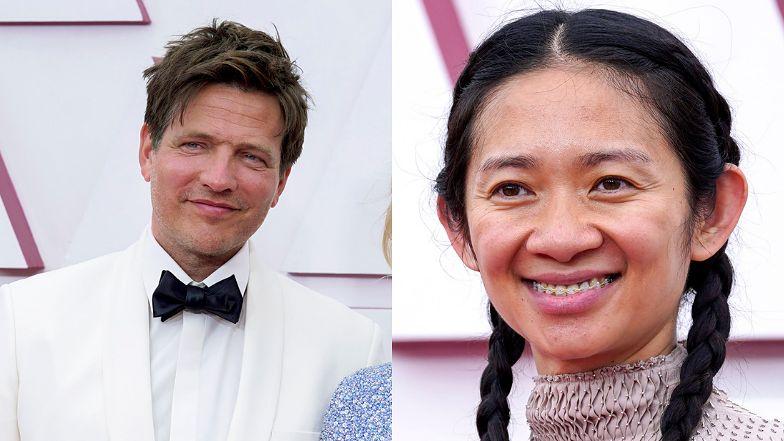 Oscary 2021: Najlepszy reżyser - wyniki