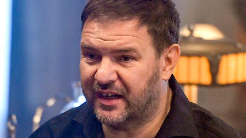 """Tomasz Karolak miał dostać ponad 3,5 mln złotych od Orlenu! Daniel Obajtek ujawnia """"celebrycką aferę"""""""