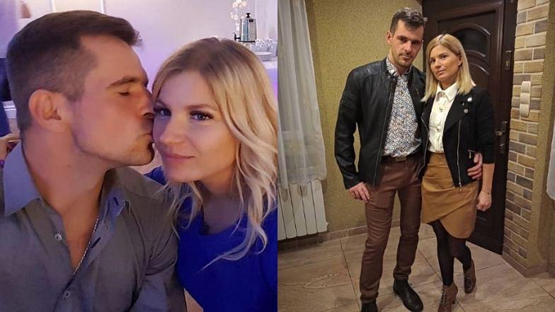 """""""Rolnik szuka żony"""". Ilona i Adrian ROZSTALI SIĘ!"""