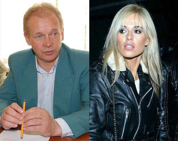 Doda i Nowak spotkają się w sądzie!
