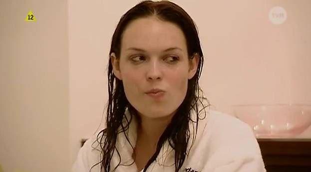 """Weronika z """"Top Model"""": """"Chcę pracować w telewizji"""""""