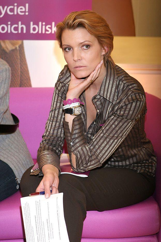 Felicjańskiej nie stać na prawnika?!