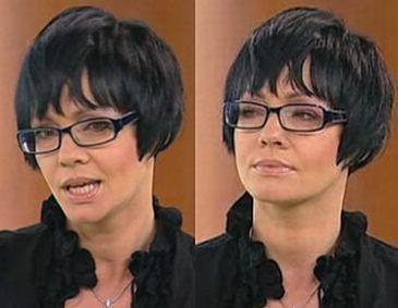 """Weronika: """"Mam złamane skrzydła!"""""""