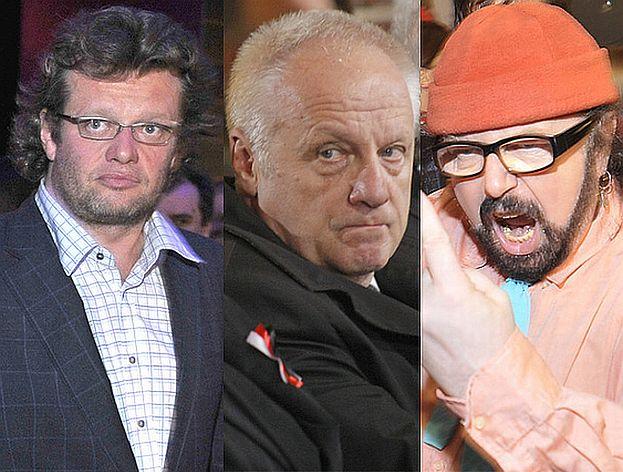 """Niesiołowski: """"Kukiz jest niewiarygodny, Meller NIEKOMPETENTNY, do Hołdysa MAM SŁABOŚĆ"""""""