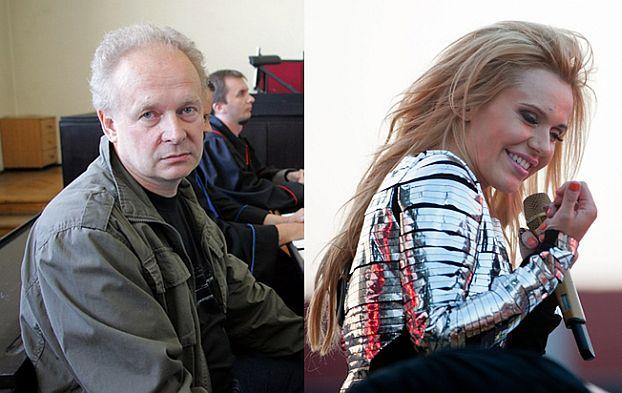 """""""Ryszard Nowak leczy się psychiatrycznie"""""""