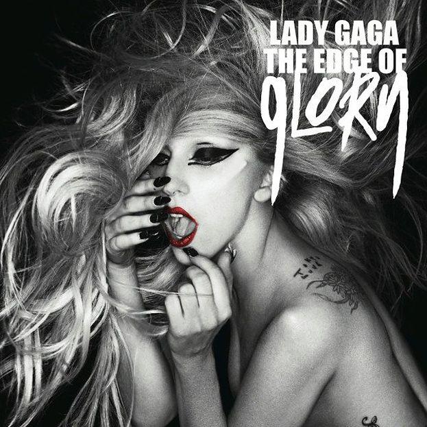 Premiera NOWEGO SINGLA Lady Gagi! (POSŁUCHAJ)
