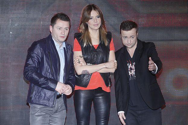 """PiS oburzone emisją """"X Factor"""" w rocznicę katastrofy!"""