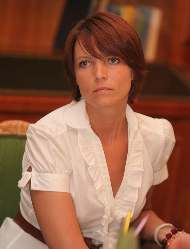 """Felicjańska: """"Na przyjęciu komunijnym nie będzie alkoholu!"""""""