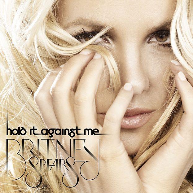Wyciekło demo nowego singla Britney! (POSŁUCHAJ)