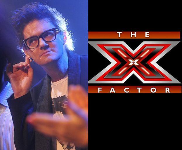 """Bałagan na castingach X Factor! """"Ludzie czekali po 18 godzin!"""""""