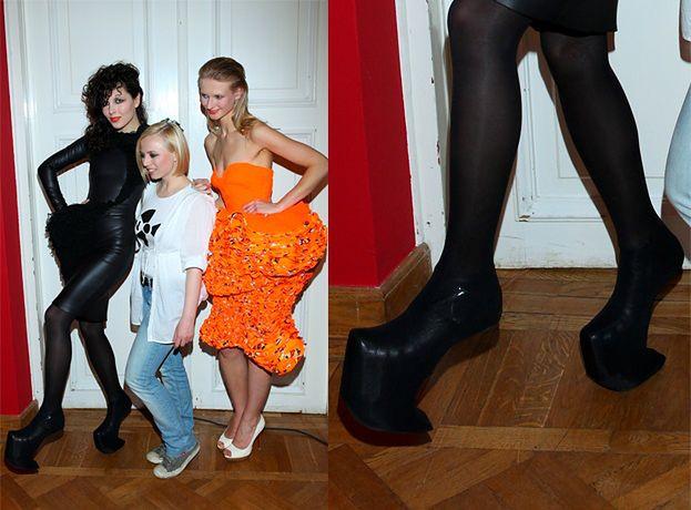 Najgorsze buty sezonu?! (FOTO)