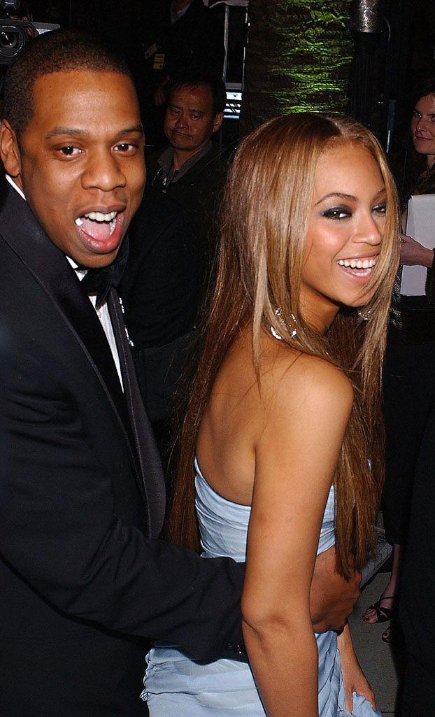 Beyonce nagra płytę w stylu TECHNO?!