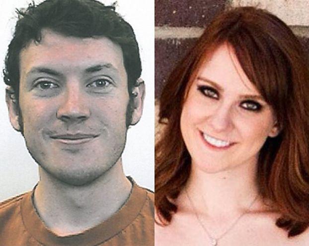 Uniknęła śmierci w strzelaninie w Toronto, zabił ją morderca z kina!