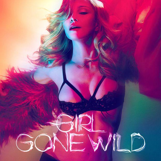Mamy nowy singiel Madonny! (HIT?)