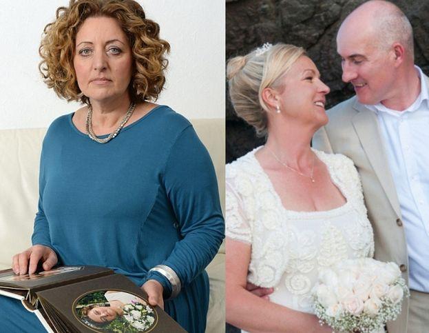 Żona odkryła, że jej mąż jest bigamistą po... zdjęciu na Facebooku!