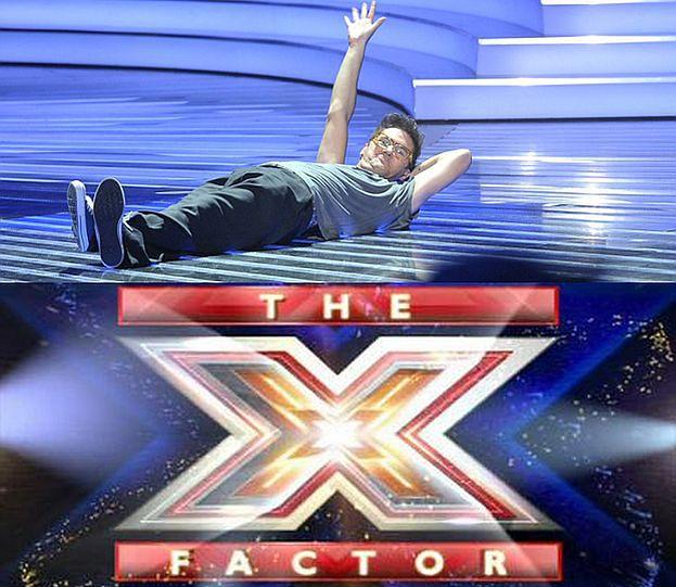 """Wiosną trzecia edycja """"X Factor""""!"""