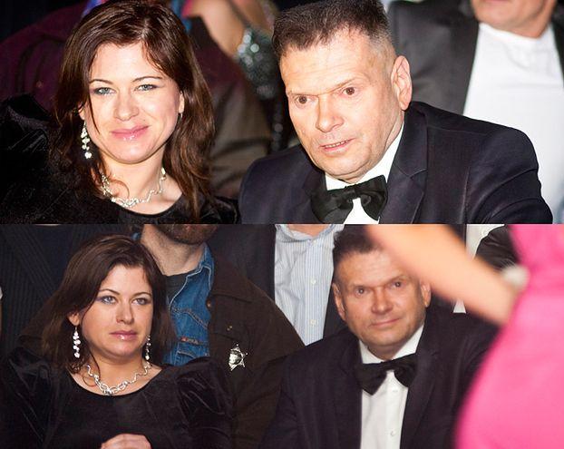 "Rutkowski w jury ""Queen of the Year"" (FOTO)"