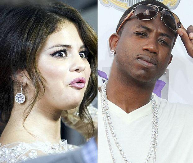 Selena ZDRADZAŁA BIEBERA?! Z 33-letnim raperem!