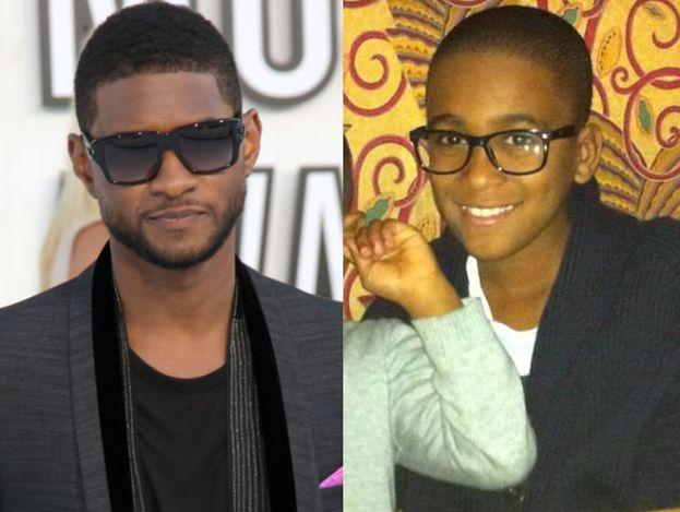 Syn Ushera nie żyje!