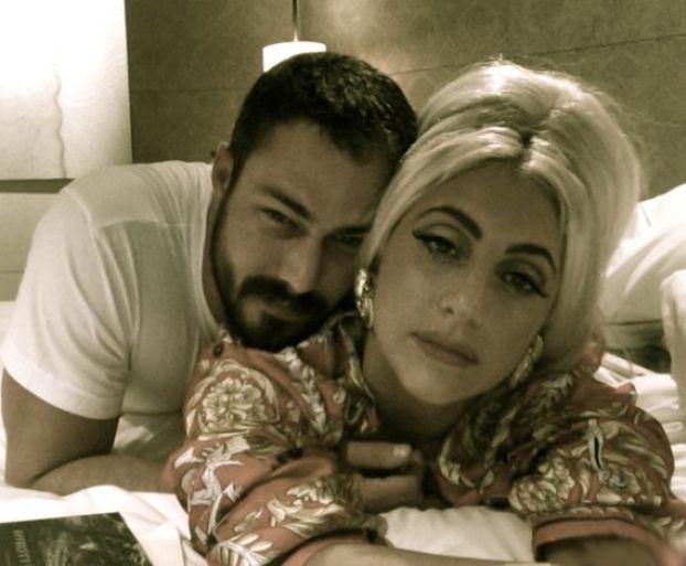 Gaga KOŃCZY karierę piosenkarki?! Chce być aktorką!