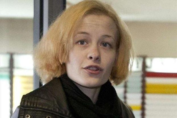 Waśniewska oskarżona o zabójstwo! DOSTANIE DOŻYWOCIE?