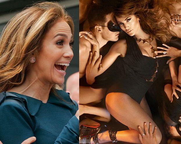Konserwatyści atakują Jennifer Lopez! ZA TELEDYSK!