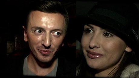 Polscy celebryci nie obchodzą Halloween?