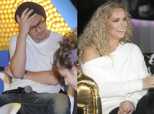 """""""X Factor"""" przesunięty na sobotę?"""