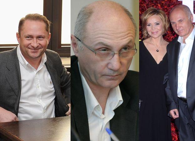 Kolejna rozprawa Durczoka: W sądzie zeznaje jego były szef i mąż Justyny Pochanke