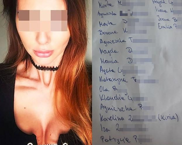 """TYLKO U NAS: """"Konkursy miss to wylęgarnia """"dubajskich hostess"""". Połowa dziewczyn jest tam rekrutowana"""""""