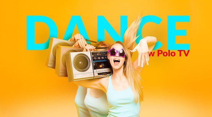 Tylko dance