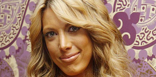 Zajęła na Eurowizji PRZEDOSTATNIE miejsce. Tak dzisiaj wygląda Isis Gee (ZDJĘCIA)