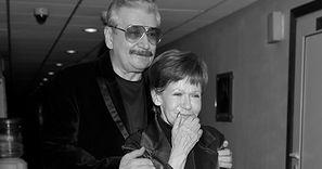 Wojciech Karolak nie żyje. Muzyk jazzowy, prywatnie mąż Marii Czubaszek miał 82 lata