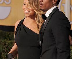 Mariah Carey i Nick Cannon ROZWODZĄ SIĘ?