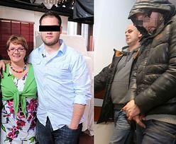 Prokuratura bada, czy syn Superniani jest seryjnym gwałcicielem!