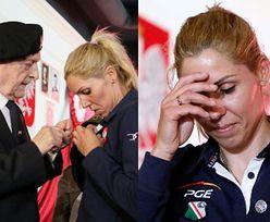 """Zofia Klepacka jednak dostała tytuł honorowego członka AK! """"To bezprawne i formalnie niemożliwe"""""""