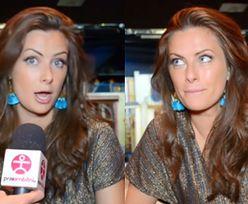 """Laura Breszka z """"SNL Polska"""" o przyszłości programu: """"Cieszę się na swoją małą produkcję"""""""